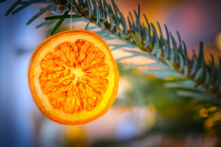 Orange Wassail: East Meets West With A Time-Honored Holiday Recipe