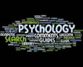 Psychology Facts With Explanations