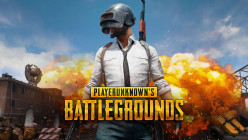 Pubg, the Biggest Success in Recent Times