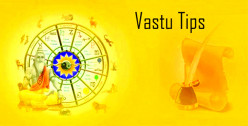 21 Vastu Tips for Your Home