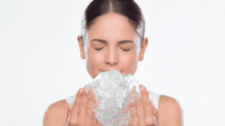 Step to a Healthier Skin Care Routine