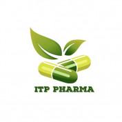 itp pharma profile image