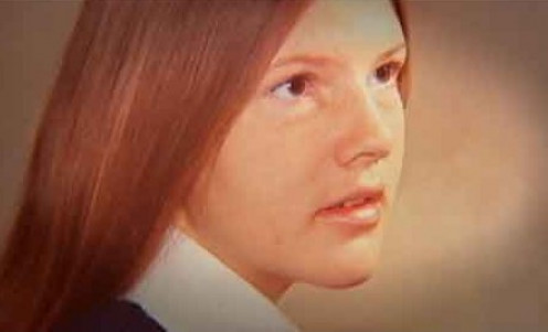 Unlocking Secrets: The 40-Year-Old Murder of Theresa Corley
