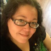 merej99 profile image