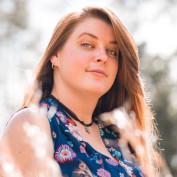 Rosie Anne profile image