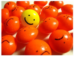 Happy Hormones: Few Tips on How to be Happy by Boosting These Hormones Naturally