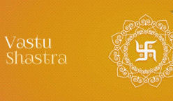 Vastu for a Happy Married Life
