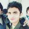 Fasih Ul Hassan profile image