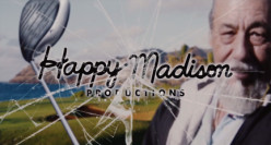 Happy Madison Films Are The Best