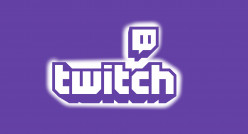 Live Streaming and Twitch taking over TV