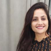 Sharma supriya profile image