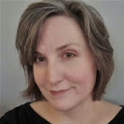 Marla Keene profile image
