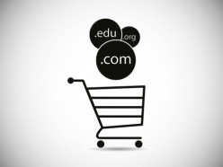 Every Business Should Know These 6 Things About Buying Domains