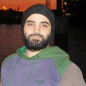 Mustafa-Mahmoud profile image