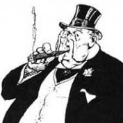 RichFatCat profile image