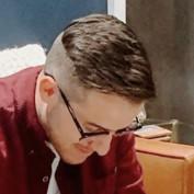 reidpjackson profile image