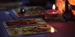 Online, Phone, and In-Person Tarot Readings: Pros and Cons of Each