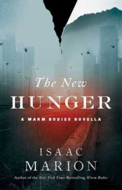 Book Review: The New Hunger