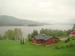 Why Norway,The Land of Midnight Sun Is a Wonderland on Earth?