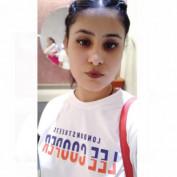 Poonam Pathania profile image
