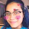 Daniela Perez profile image