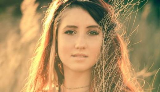 Heather Elvis was last seen on December 17, 2013, in Carolina Forest, South Carolina.