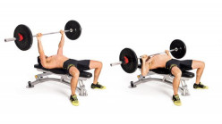 3 Best Lifts in Your Workout To Shape up Your Body