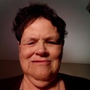 Janet K Ilacqua profile image