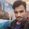 Yasir Dasti profile image