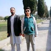 Abdullah Sajid profile image