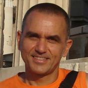 Sean Dragon profile image