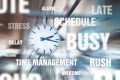 Effective Time Management Tips for Employees and Business Owners