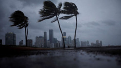 Handling a Difficult Teen Prior to Hurricane Irma