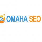 seoomahacompany profile image