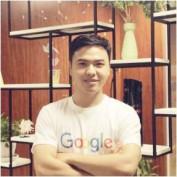 shopbacklinknet profile image