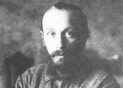 Mikhail Bakhtin: an Introduction