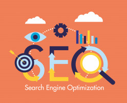 Local SEO Strategy for Generating Leads