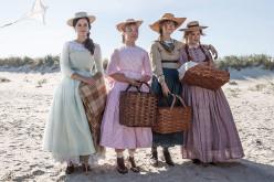 Little Women (2019) Movie Review