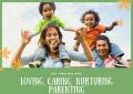 How to Develop Discipline, Self-Sufficiency, Eq, Mq in Children