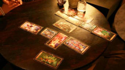 How to Perform a Powerful Tarot Reading