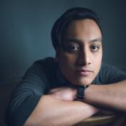 Uly Huerta profile image