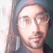 Shajib Mahmud profile image
