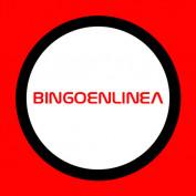 BingoenLineaco profile image