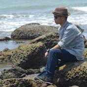 Sush-Mit profile image