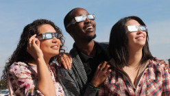 A Buyer's Guide: Where to Buy the Best Solar Eclipse Glasses