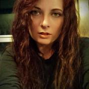 reneecabral profile image