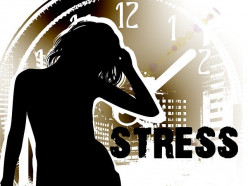 15 Tips for Stress Management