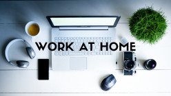 Ways to Make Money from Home in 2020