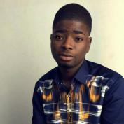 oluwasonjo profile image
