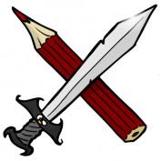 JBRUU profile image